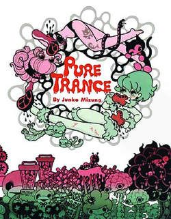 http://files.list.co.uk/images/2006/12/19/comics-pure-trance.jpg