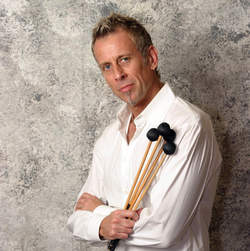 Joe Locke