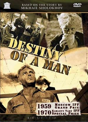 a man of destiny Get this from a library a man of destiny [norman carolan perkins.