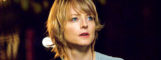 jodie foster the brave one