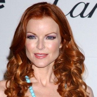 desperate housewives marcia cross