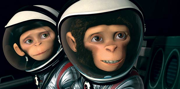 http://files.list.co.uk/images/2008/07/31/space-chimps2.jpg