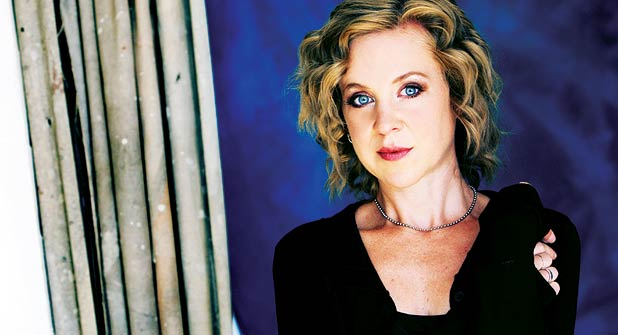 Kristin Hersh