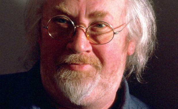 5 Reasons To Go See - John Renbourn