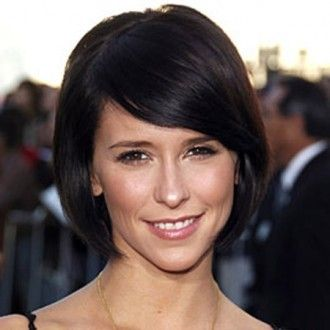 Jennifer Love Hewitt wishes she had spent 16 years of her life