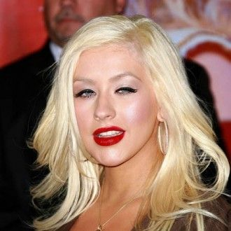 Christina Aguilera praises 'sexy' women. 'Keeps Getting' Better' singer ...
