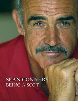 Sean Connery & Murray Grigor - Being a Scot