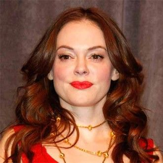 Rose McGowan's porn role | The List
