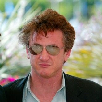 Sean Penn asked for more gay sex scenes to be written into new movie 'Milk', ...