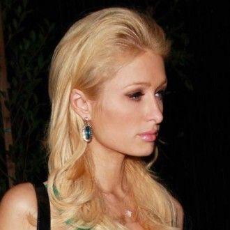 Paris Hilton. Sex tape censor Paris Hilton. Socialite Paris Hilton wants to ...