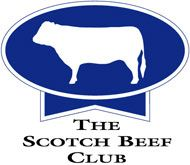 Scotch Beef Club