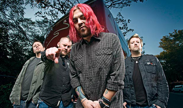 5reasons-seether.jpg