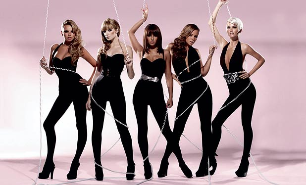 Http files list co uk images 2009 01 08 girls aloud album