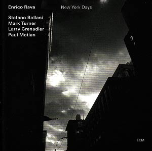 ravanewyork lst034789 Perpetually Motian (CD reviews, plus other listening)
