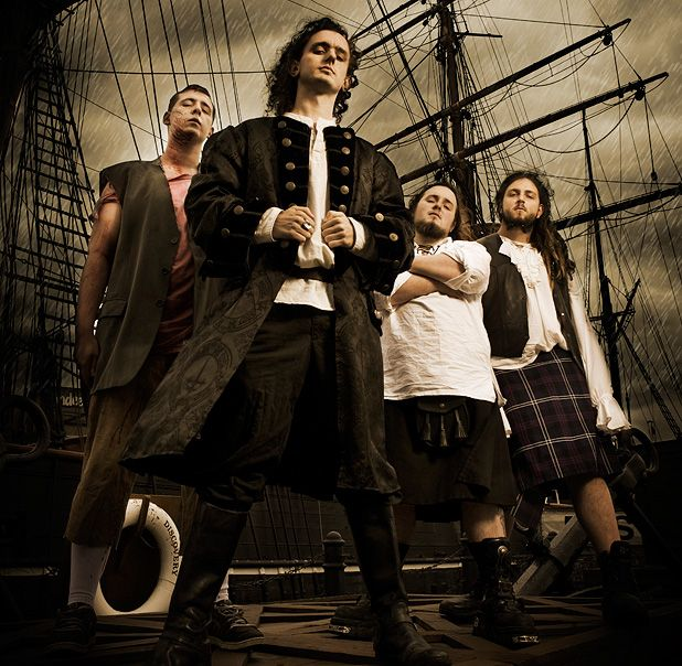 http://files.list.co.uk/images/2009/04/16/alestorm-LST036244b.jpg