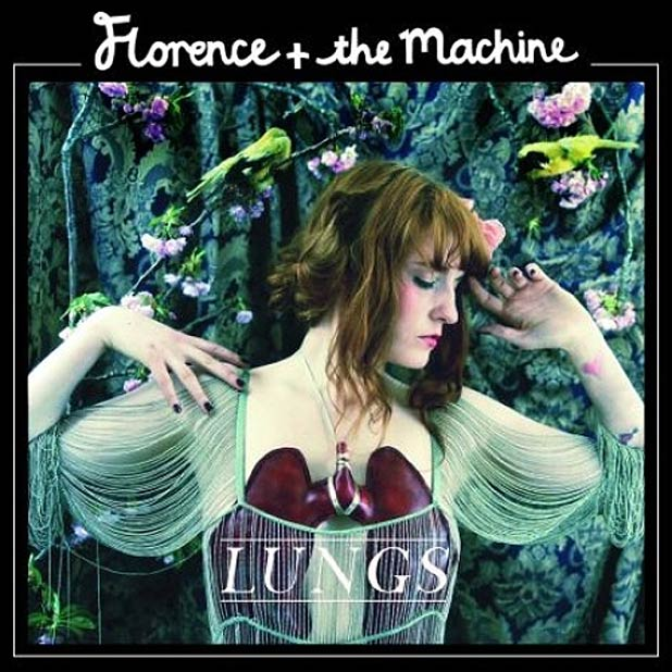 http://files.list.co.uk/images/2009/07/09/florence-and-the-machines-lung-lst064081.jpg