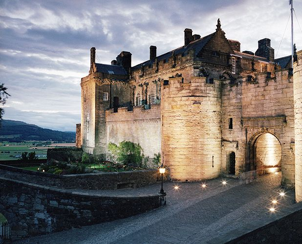 stirling-castle-scottish-viewpoint-LST02
