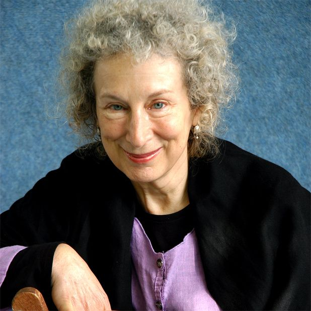 http://files.list.co.uk/images/2009/09/02/margaret-atwood.jpg
