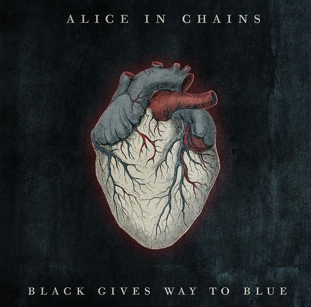 [Изображение: alice-in-chains-lp-LST06625.jpg]