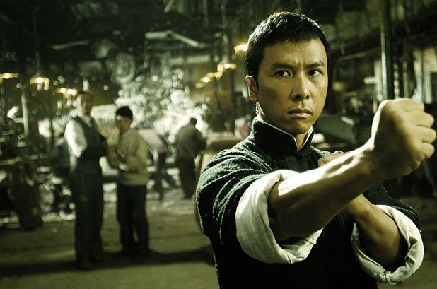 http://files.list.co.uk/images/2009/10/16/ip_man_donnie_yen_b.jpg