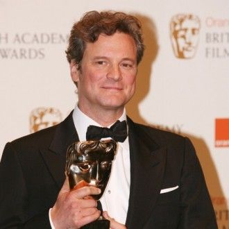 Colin Firth was named Best Actor at last night's (21.02.10) BAFTA Awards for ...