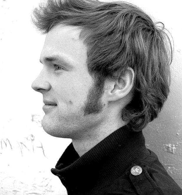 Todd Terje to play Ultragroove Edinburgh date