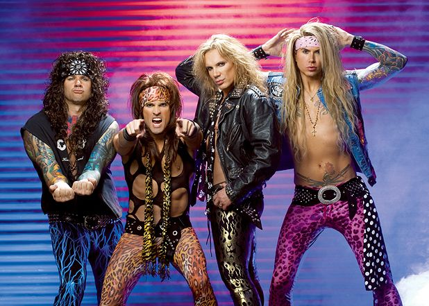 http://files.list.co.uk/images/2010/03/23/steel-panther-LST066290.jpg
