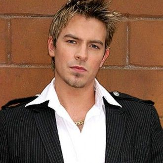 Ashley Taylor Dawson's naked appeal
