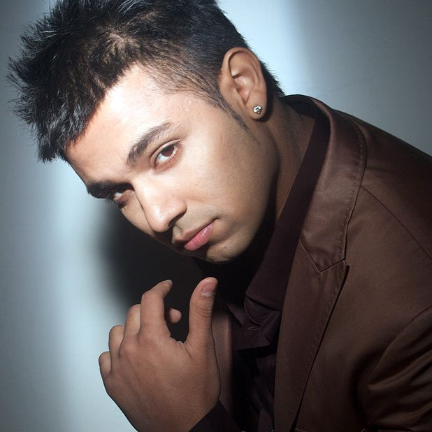 Mela 2010 programme includes Cargo, Jaz Dhami and Bonafide