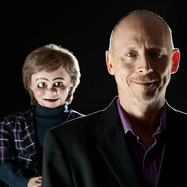 David Strassman's world premiere of Duality