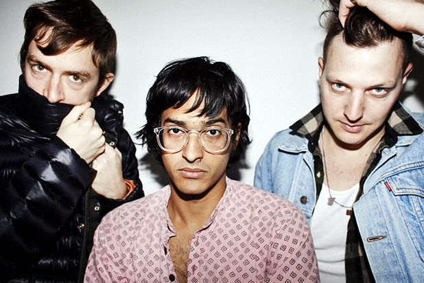 Brooklyn's Yeasayer line up UK tour dates