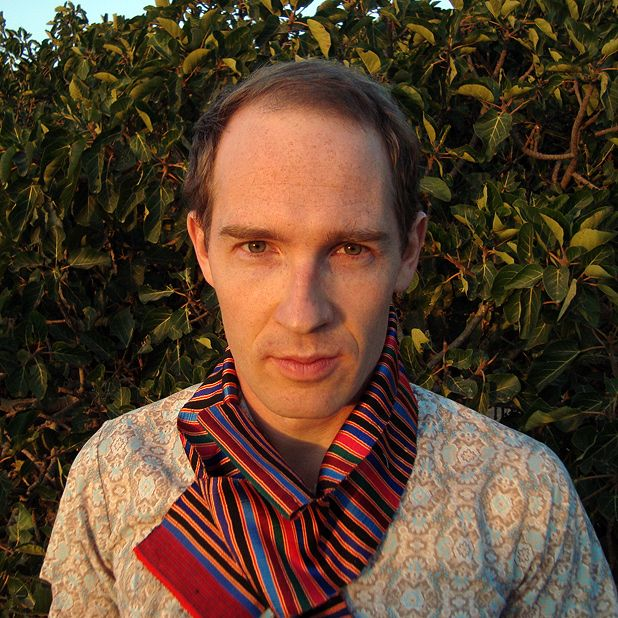 Caribou, Four Tet, James Holden, Nathan Fake and Rocketnumbernine tour UK