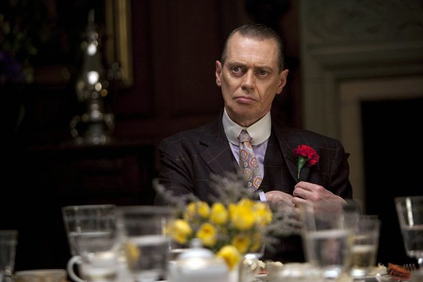 Boardwalk Empire gets chance to live up to indeed 'new Sopranos' tag