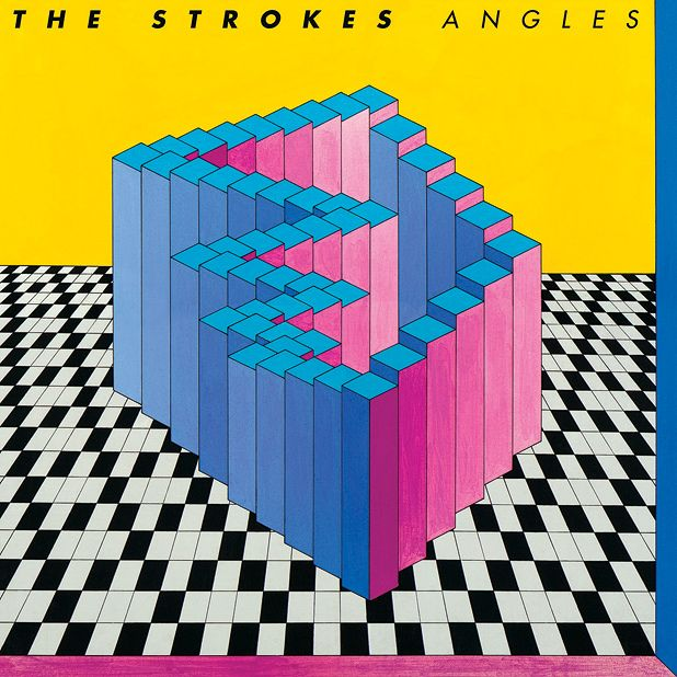 files.list.co.uk/images/2011/03/01/the-strokes-angles-cover-5-LST083073.jpg