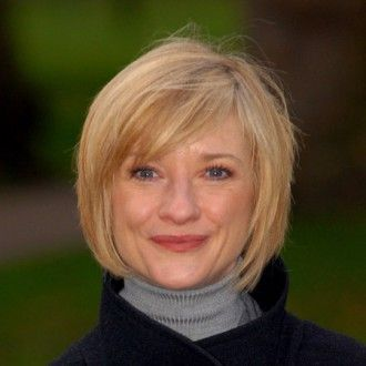 Jane Horrocks Net Worth