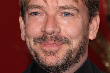 Adam Woodyatt who plays Ian Beale