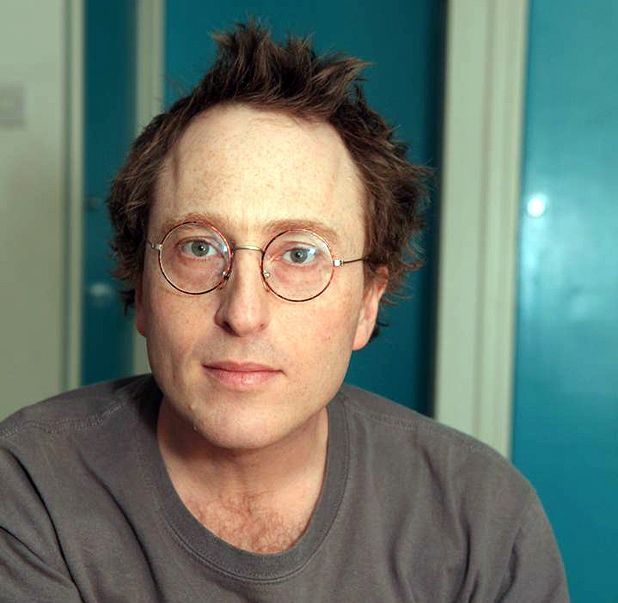 Interview: Jon Ronson - The Psychopath Test