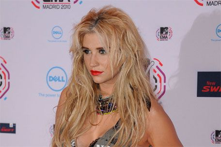 does kesha write her own songs Hey, dudes with beards, and also other people i'm sam lansky, pop scholar and longtime fan of the inimitable kesha rose sebert (better known to the listening.