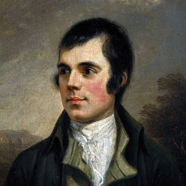 Burns Night 2012: Glasgow and Edinburgh highlights
