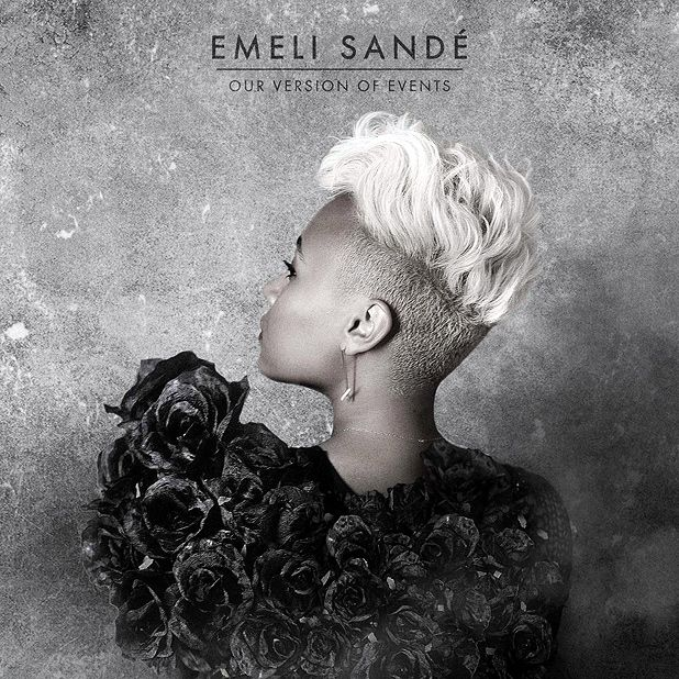 Emili Sande - Our Version Of Events