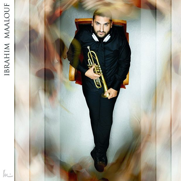 Ibrahím Maalouf - Diagnostic