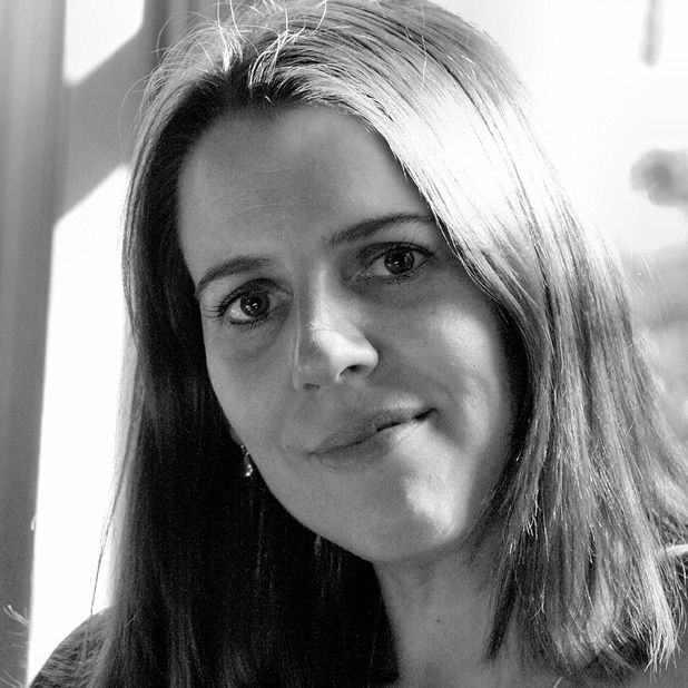 First Writes: Lisa O'Donnell, author of The Death of Bees