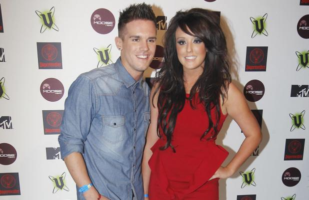charlotte and gary dating 2012
