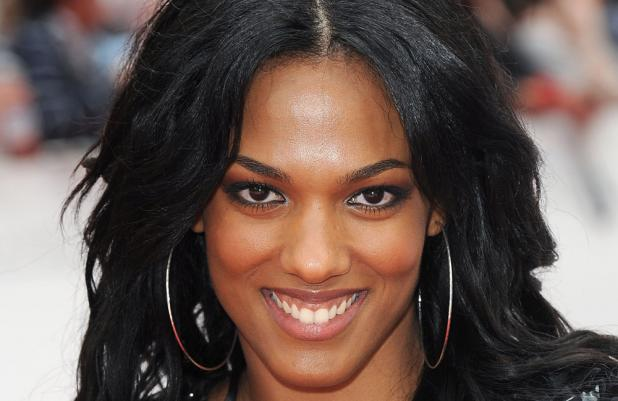 freema agyeman photo gallery wallpaper stock amazing