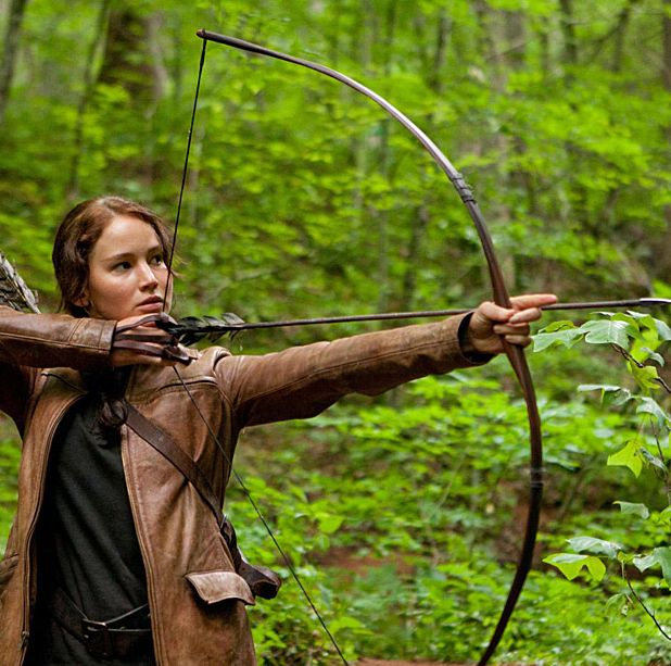 a look at the superior power of the wood elf longbow and skills of the archers They are formidable in combat but lack staying power  the wood elves require  perhaps the most skill and nuance to play well,  (in truth eternal guard is more  effective than spearelves/dreadspears, glade guard beats he archers and   plus she can buy an asrai longbow for 5pts, which means that.