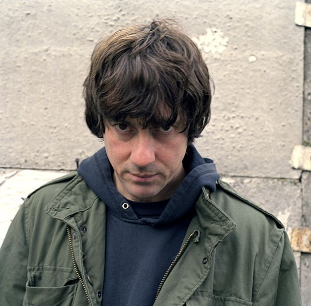 Graham Coxon on second solo album, A+E - interview