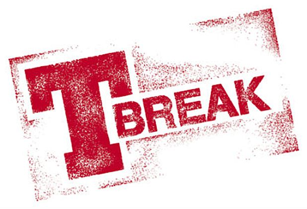 T Break 2012 line-up announced