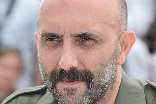 Gaspar Noe on 7 Days in Havana - interview
