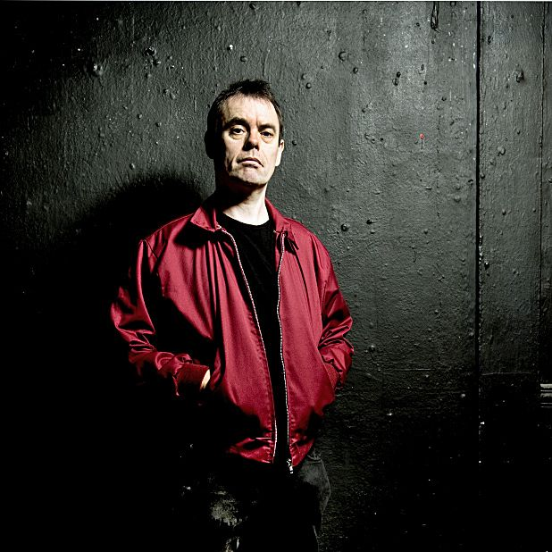 Radio: Kevin Eldon Will See You Now