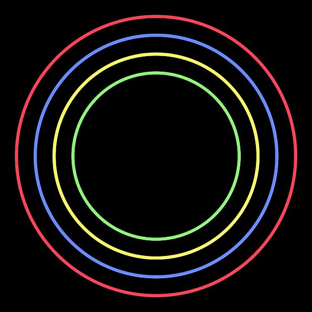 Review of reviews: Bloc Party's Four (with full album stream)